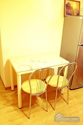 Квартира на Дерибасівській, 1-кімнатна (18526), 009