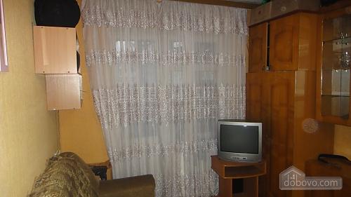 6а Курнатовского, 1-комнатная (18855), 004