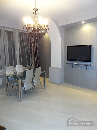 Excellent apartment with new renovation, Una Camera (19251), 015