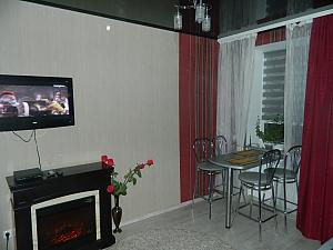 Двокімнатна квартира класу люкс, 2-кімнатна, 003
