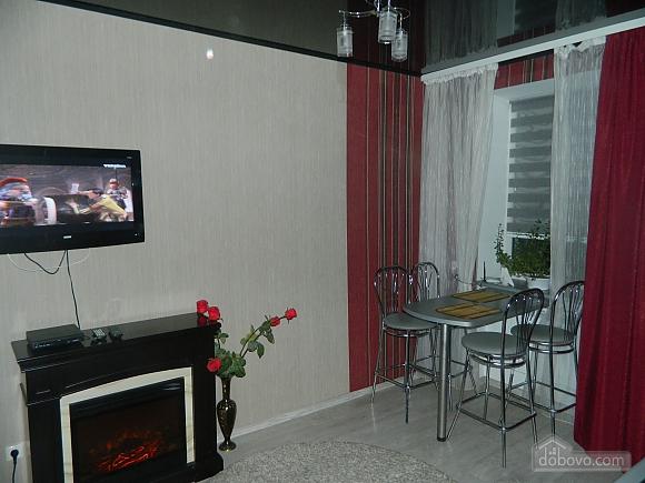 One bedroom luxury apartment, Un chambre (64349), 003