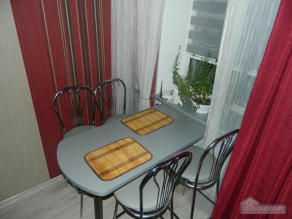 One bedroom luxury apartment, Un chambre (64349), 007