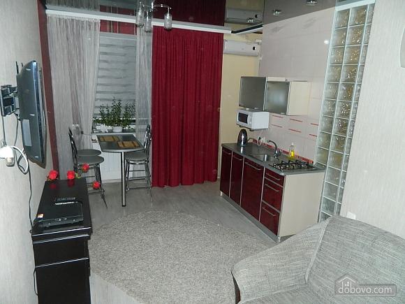 One bedroom luxury apartment, Un chambre (64349), 008