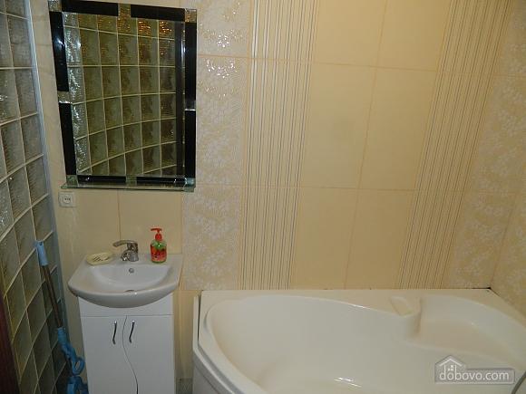 One bedroom luxury apartment, Un chambre (64349), 010