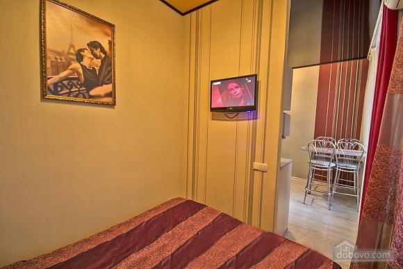 One bedroom luxury apartment, Un chambre (64349), 011