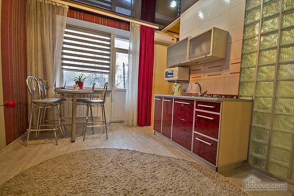 One bedroom luxury apartment, Un chambre (64349), 014