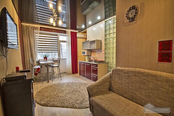 One bedroom luxury apartment, Un chambre (64349), 017