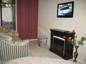 Двокімнатна квартира класу люкс, 2-кімнатна, 002