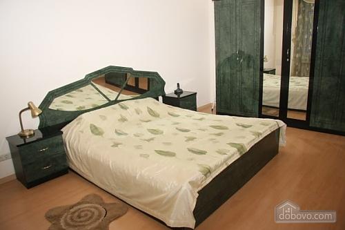 Квартира в центрі Києва, 2-кімнатна (42031), 001