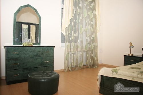 Apartment in the city center, One Bedroom (42031), 002