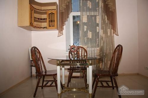 Квартира в центрі Києва, 2-кімнатна (42031), 006