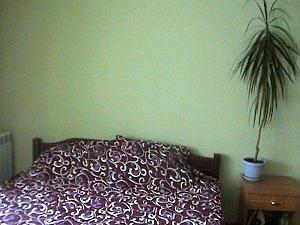 Квартира в Одессе, 2х-комнатная, 001