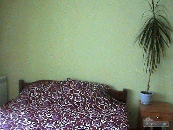 Apartment in Odessa, Una Camera (45510), 001