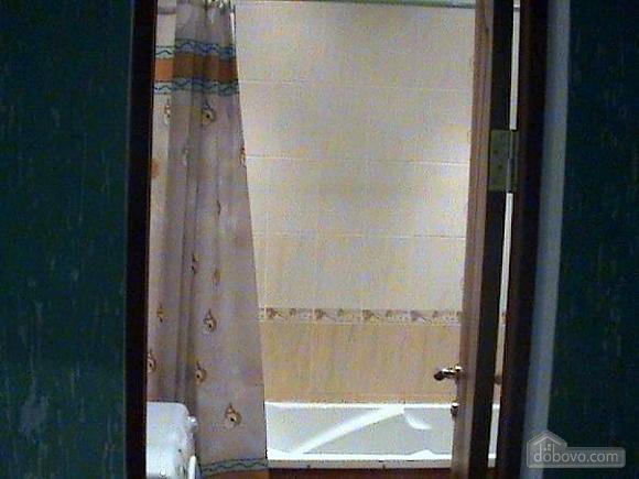 Apartment in Odessa, Una Camera (45510), 005