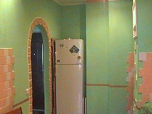 Квартира в Одессе, 2х-комнатная, 002