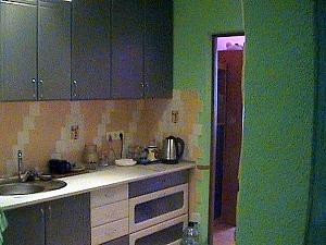 Квартира в Одессе, 2х-комнатная, 003