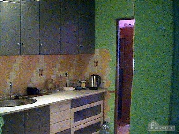 Apartment in Odessa, Una Camera (45510), 003