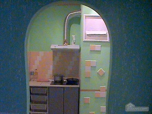 Apartment in Odessa, Una Camera (45510), 006