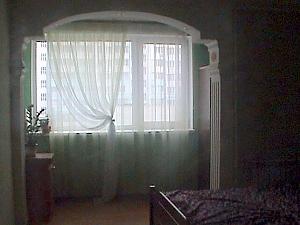 Квартира в Одессе, 2х-комнатная, 004