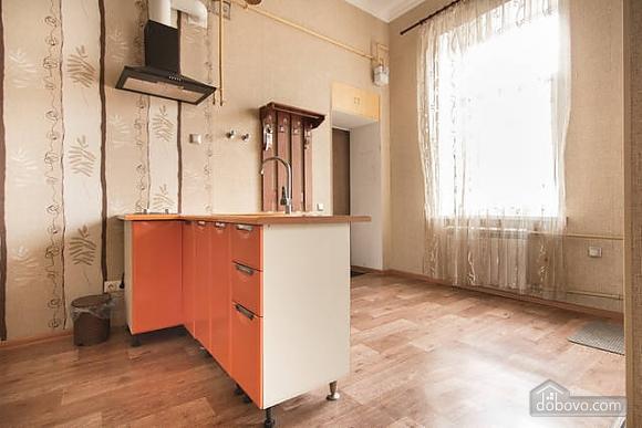 Красива квартира біля Оперного театру, 1-кімнатна (17086), 003