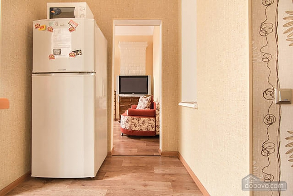 Beautiful apartment near the Opera House in the heart of the city, Monolocale (17086), 011
