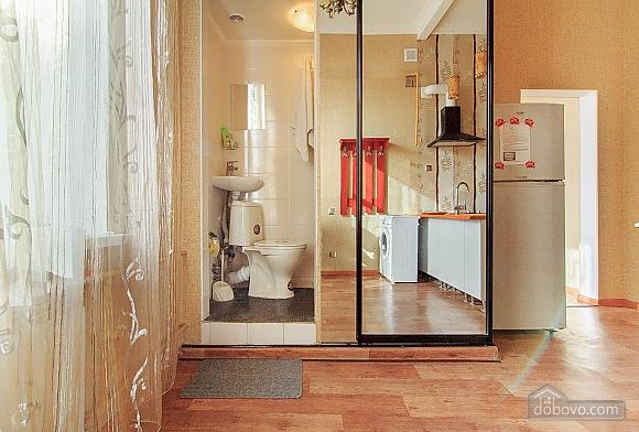 Красива квартира біля Оперного театру, 1-кімнатна (17086), 012