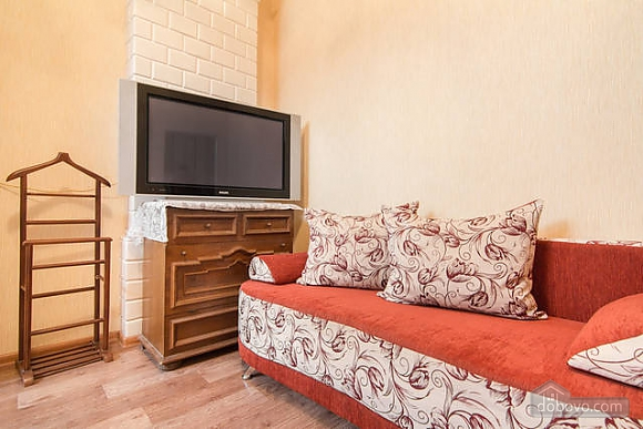 Beautiful apartment near the Opera House in the heart of the city, Monolocale (17086), 017