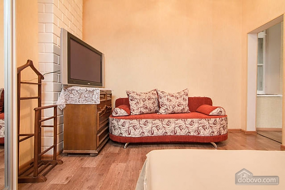 Beautiful apartment near the Opera House in the heart of the city, Monolocale (17086), 018