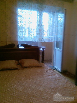 Comfortable apartment in the city center, Dreizimmerwohnung (52498), 008