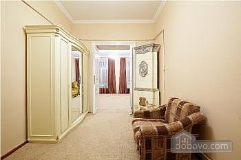 Pretty apartment in the center of Lviv, Due Camere (16354), 005