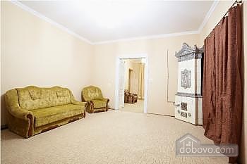 Pretty apartment in the center of Lviv, Due Camere (16354), 006