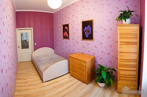 Шикарная квартира в самом центре Львова, 2х-комнатная (58637), 004