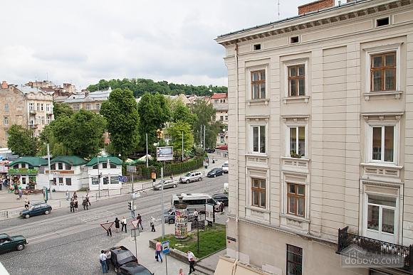 Апартаменты в центре Львова, 2х-комнатная (91475), 016