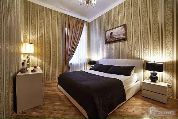 Апартаменты в центре Львова, 2х-комнатная (91475), 001