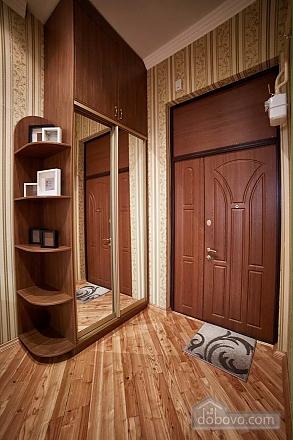 Апартаменты в центре Львова, 2х-комнатная (91475), 015