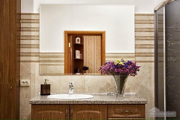 Апартаменты в центре Львова, 2х-комнатная (91475), 013