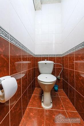 Apartment in downtown of Kiev, Un chambre (68248), 008