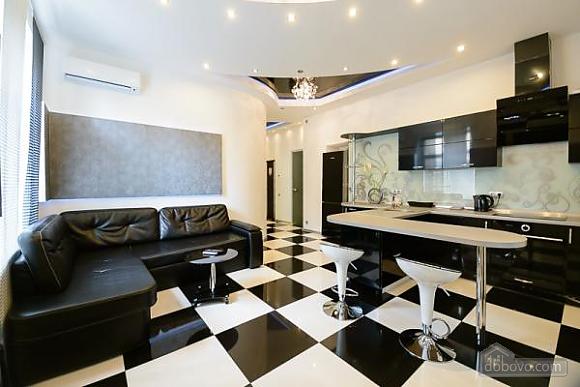 VIP apartments in Kiev, Zweizimmerwohnung (47543), 002