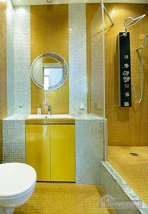 VIP apartments in Kiev, Zweizimmerwohnung (47543), 007
