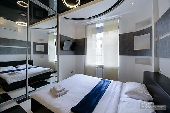 VIP apartments in Kiev, Zweizimmerwohnung (47543), 001