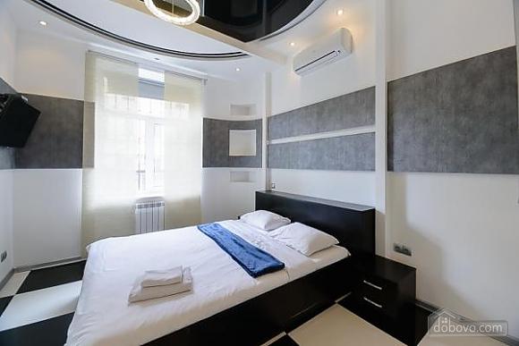 VIP apartments in Kiev, Zweizimmerwohnung (47543), 004