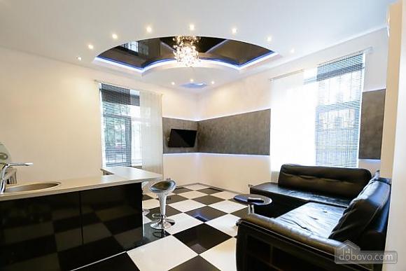 VIP apartments in Kiev, Zweizimmerwohnung (47543), 003
