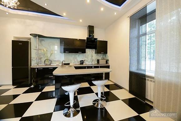 VIP apartments in Kiev, Zweizimmerwohnung (47543), 005
