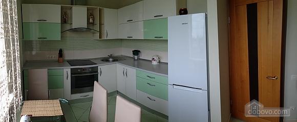 Apartment on Ekaterininskaya Street, One Bedroom (64549), 004