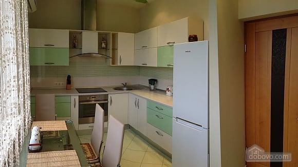 Apartment on Ekaterininskaya Street, One Bedroom (64549), 005