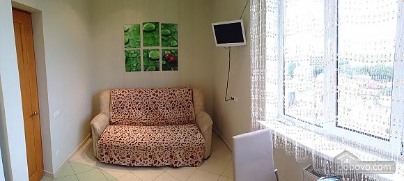 Apartment on Ekaterininskaya Street, One Bedroom (64549), 006