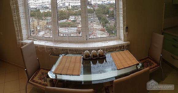 Apartment on Ekaterininskaya Street, One Bedroom (64549), 007