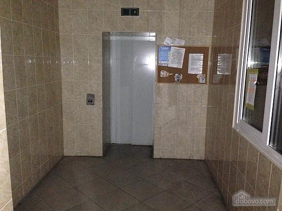 Apartment on Ekaterininskaya Street, One Bedroom (64549), 009