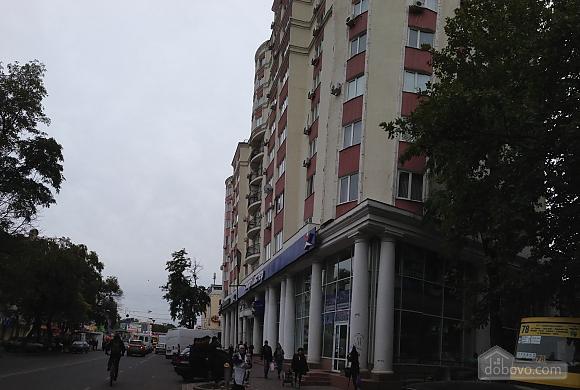 Apartment on Ekaterininskaya Street, One Bedroom (64549), 010