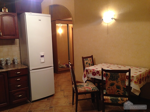 Nice apartment in the center with Wi-Fi for 5 people, Una Camera (19854), 006